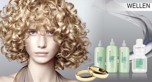 tl_files/salon_sieunder/goldwell-trendline1.jpg